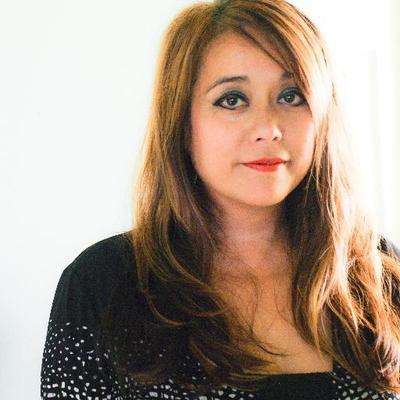 Althea Legaspi on Muck Rack
