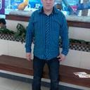 Geobanni D Bacusoy (@0934G) Twitter