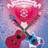 Daisy Rock Guitars