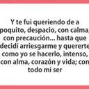 cris fernandez (@1971Cristinas) Twitter