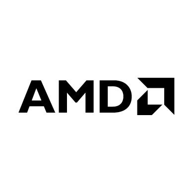 @AMD_Jobs