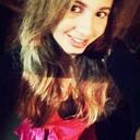#Cintia Siqueira (@CintiaS24368266) Twitter