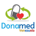 DonaMed Venezuela Avatar