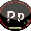 Pedro Rocha (@59a33327878f4fc) Twitter