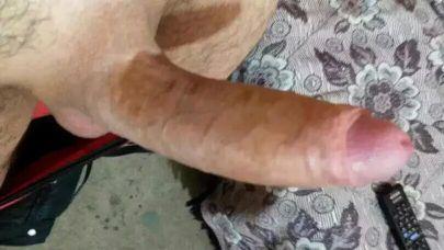 discreto italiano sexo en Tarrasa