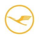 Photo of Lufthansa_ID's Twitter profile avatar