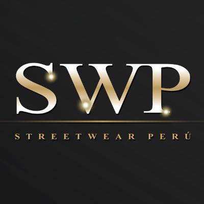 Productos | Streetwear Perú