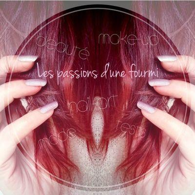 PassionsDuneFourmi