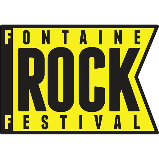 @FontaineFest