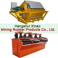 Xinao Mining