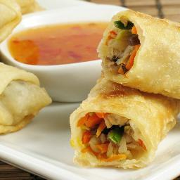 Discount deal & cashback offer for Rolls in Non Veg Food by Yummy Rolls : Offer id 1356