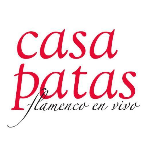 Casa patas flamenco casapatas twitter - Casa patas flamenco ...