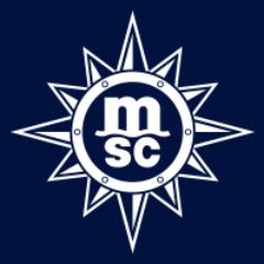 @MSCCruises_DEU