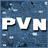 Porn Valley News