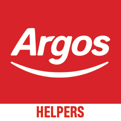 @ArgosHelpers