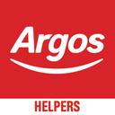Photo of ArgosHelpers's Twitter profile avatar