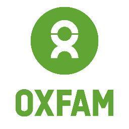 Oxfam In Zimbabwe