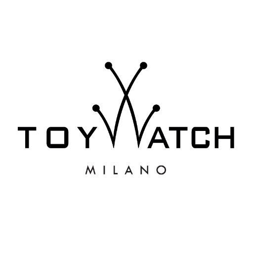 ToyWatch Social Profile