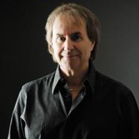 Chris de Burgh | Social Profile