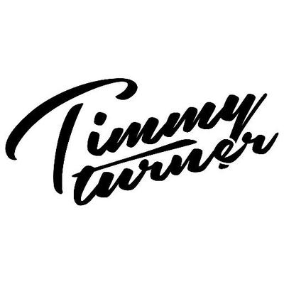 Timmy Turner On Twitter That Drop Is From A Sample Pack I