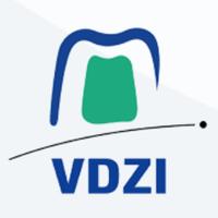 Verband Deutscher Zahntechniker-Innungen