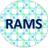 rams2015conf
