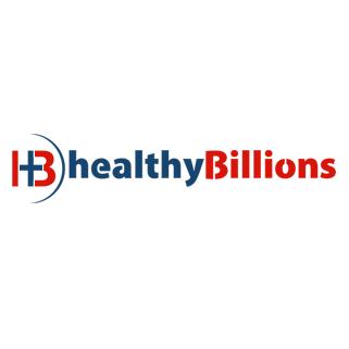 @healthybillions