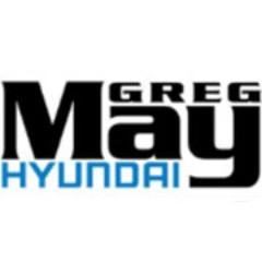 Greg May Hyundai >> Greg May Hyundai Gregmayhyundai Twitter
