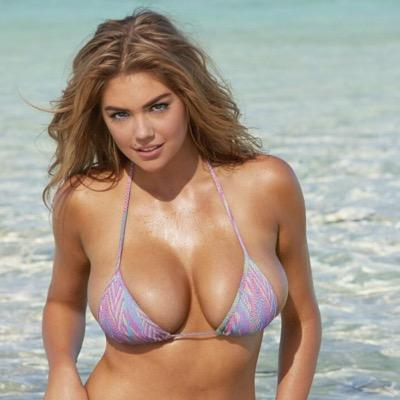 Kate Upton Roleplay Kateuroleplay Twitter