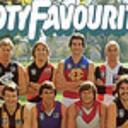 1980s Football (@1980sFootball) Twitter