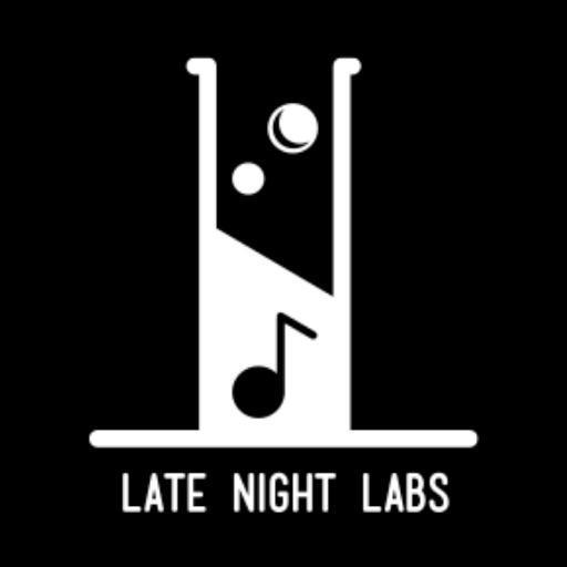 @LateNightLabsUK