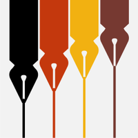 Writers of Color (@WritersofColor) Twitter profile photo