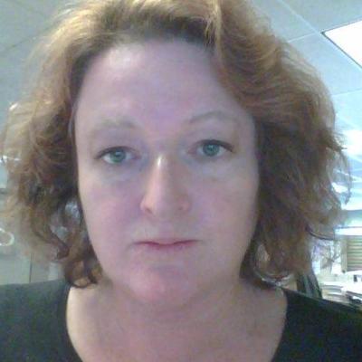 Wendy Culverwell on Muck Rack
