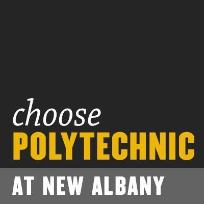Purdue New Albany At Purduenewalbany Twitter