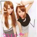maiko (@05020517) Twitter