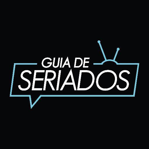 @guiadeseriados