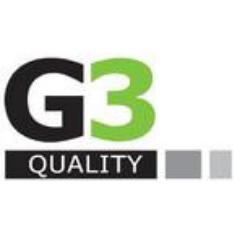 G3 Quality