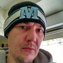 John Christopherson (@0541b3086e964d9) Twitter