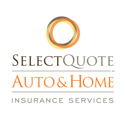 Select Quote Amazing Selectquote A&h Selectquoteah  Twitter