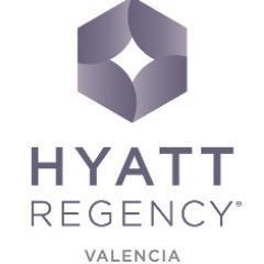 @HyattRValencia