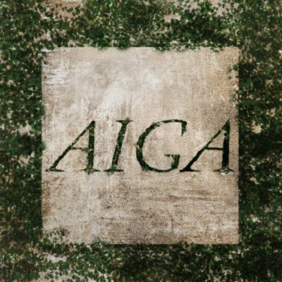@AIGAconference