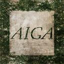 Photo of AIGAconference's Twitter profile avatar