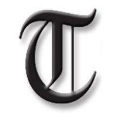 Floyd County Times newspaper