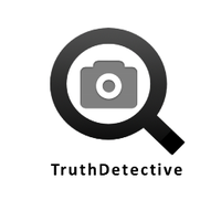 Truth Detective