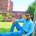 Sanjeev singh (@05sanjeevsingh) Twitter