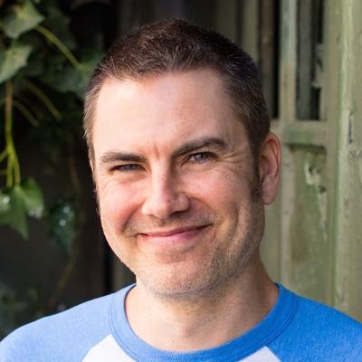 Tim Floreen