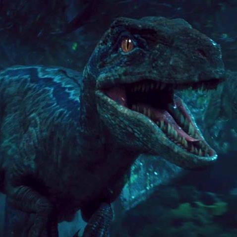 Words... raptor female dinosaur porn remarkable answer