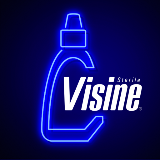 @Visine
