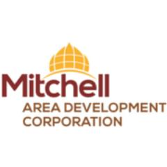 @Mitchell_SD