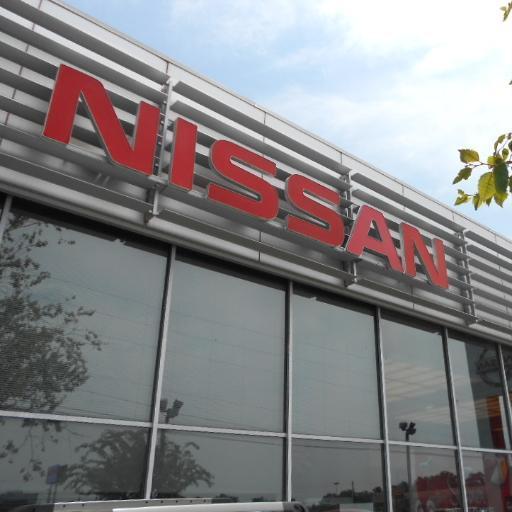 Nissan Of Mobile >> Nissan Of Mobile Nissanofmobile Twitter